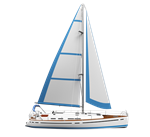 Boat Insurance Companies Agencies
