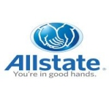 Allstate Insurance Agency
