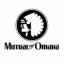 Mutual of Omaha Insurance Agency