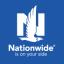 Nationwide Insurance Agency