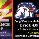 AZ Insurance Shop