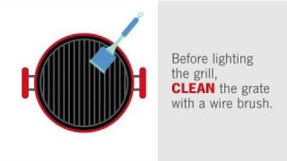Grilling Safety | State Farm®