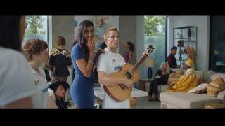 Jamie's 40th   Progressive Insurance Commercial
