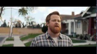 Taco Truck   Progressive Insurance Commercial