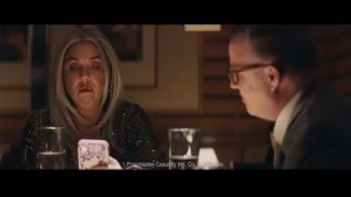 Blind Date: Pistol | Progressive Insurance Commercial