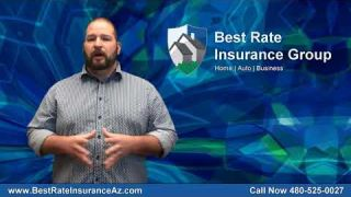 Queen Creek Insurance Companies
